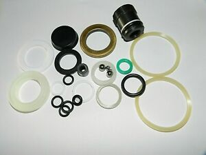 Universal Seal Kit For Blackhawk 4 10ton Porta Power Set