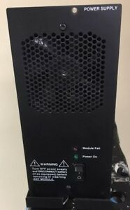 Motorola Quantar T5365a Power Supply Module 800mhz Base Station