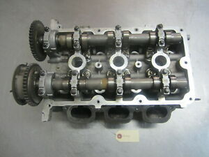 a106 Right Cylinder Head 2009 Ford Escape 3 0 9l8e6090be