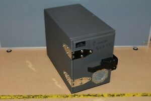 Ramsey Electronics Broadcom Ste2900 Industrial Shielded Test Enclosure