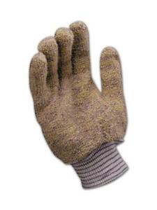 Wells Lamont 1890 Jomac Terrycloth Gloves 12 Pair