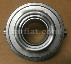For Porsche 356 Bt6 C Sc Clutch Release Bearing New