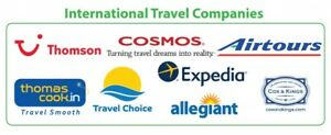 1000 month Turnkey Fully Automated Hotel Flight Car Rental Website