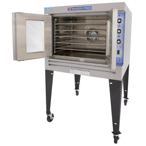 Bakers Pride Gdco g1 Cyclone Series Full size Commercial Convection Ovens
