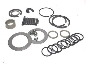 Small Parts Kit Fits Tko500 Tko600 Transmission Tckt5953