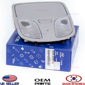 Dome Light Assembly In Stock Replacement Auto Auto Parts
