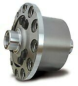 912a562 Detroit Truetrac Ford 8 8 28 Spline Limited Slip Differential
