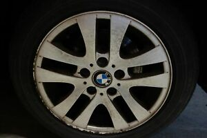 Oem Alloy Wheel 2006 Bmw 325i tire Not Included 16x7