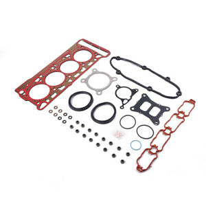 Engine Gasket Rebuilding Kit For Vw Golf Jetta Audi A3 A4 A5 2 0t Third Ea888