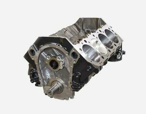 540 Big Block Chevy Short Block Boost Ready Engine Up To 2500hp