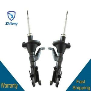 Shocks Absorber Strut Front Left Right Fit For 2002 2004 Acura Rsx Brand New