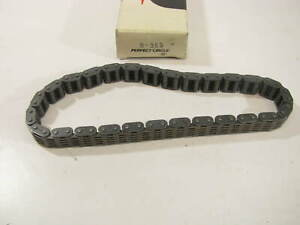Perfect Circle 9 353 Engine Timing Chain For Buick 196 215 V6 300 340 350 V8