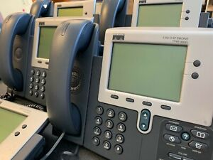 Cisco Ip Phone System In Stock | JM Builder Supply and Equipment