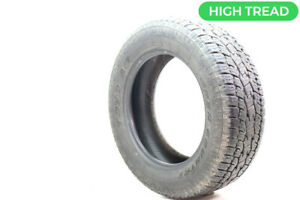 Used 275 60r20 Toyo Open Country A T Ii 114t 11 5 32