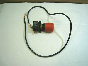 Eaton culter Pushbutton Switch M22 pv W Contacts M22 k01