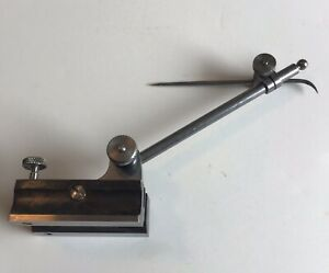 Starrett Surface Gage Number 56