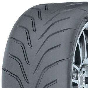 Toyo Proxes R888 P225 50r16 92w Bsw Summer Tire