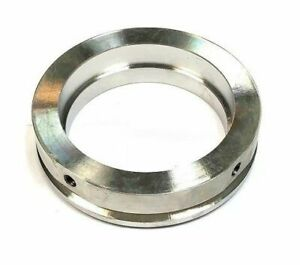 Obx Racing Sports Stainless Turbo Flange Fits Hks T51r Kai Or Jpl Outlet