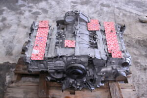 2005 2008 Porsche 911 997 Engine 3 8 Motor Long Block Sold Outright