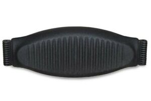 New Lumbar Support For Herman Miller Aeron Chair Size C 3 Dot On Back Lip