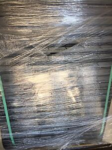Wire Decking 36 X 52 Qty 50