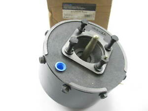 New Wagner Air Over Hydraulic Brake Power Cluster A77074 7 Air Brake Cylinder