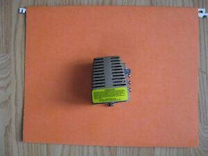 Brand New Taco 555 050rp Replacement Power Head No Box