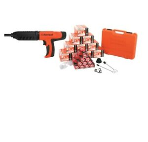 Cobra Value Pack With Tool Pins And Loads Comfortable Tough Durable Trigger