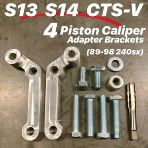S13 In Stock, Ready To Ship | WV Classic Car Parts and