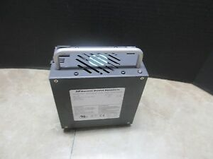 3p Pacific Power Products Power Supply Unit Kpp320c 2 9a 320w 100 240vac 50 60hz