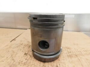 John Deere Unstyled B Tractor 030 Over Piston B600r 14087