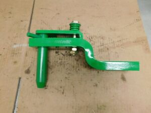 John Deere 720 730 Tractor Reproduction Hammer Strap R576r 14069