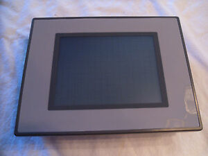 Automation Direct Touch Screen Dp c321 Plc Control System Interface Panel