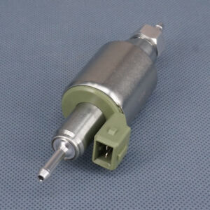 1pc For 1kw 5kw Eberspacher Webasto Heaters Replacement 12v Oil Fuel Pump