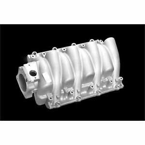 Professional Products 52061 Intake Manifold Fuel Injected Power Plus Typhoon Int