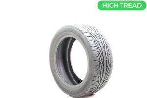 Used 225 50r17 Goodyear Assurance Tripletred As 94v 8 5 32