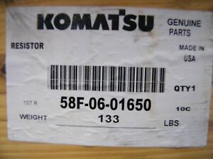 Atlas Copco Ga132ff 175 Hp Rotary Screw Air Compressor Dryer Kaeser Ingersoll