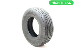 Driven Once 265 70r16 Hankook Dynapro Ht 111t 10 5 32