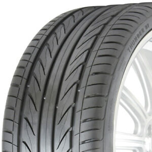 Delinte D7 P305 25r22 103y Bsw All Season Tire