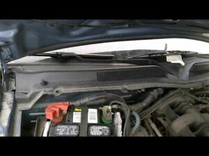 Mustang Convt 2005 Cowl Vent Panel Right Side Only