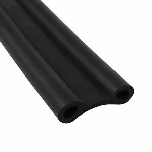 Super Seal Epdm Rubber And Ultimate Tailgate Seal For Car Truck 15ft