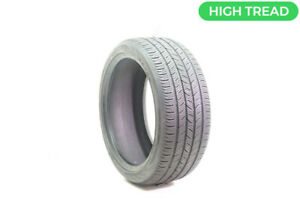 Used 225 40r18 Continental Contiprocontact Mo 92h 9 32