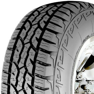 Ironman All Country A t P275 60r20 115h Bsw All season Tire
