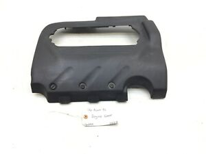 04 05 06 Acura Tl Upper Engine Motor Cover Oem
