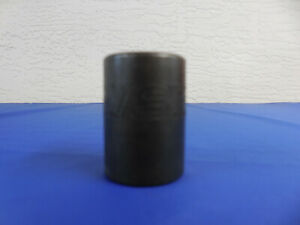Snap On 6 Point Metric Flank Drive Shallow Impact Socket