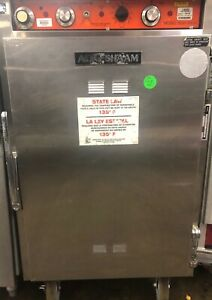 Oven Alto Shaam 1000th Ii Cook And Hold Oven Commercial Smoker