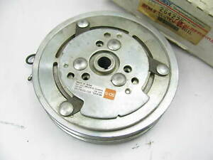 Carquest 264275 Reman A c Compressor Clutch Sankyo sanden With 6 Clutch