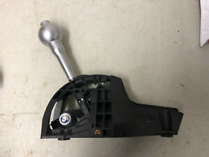 2003 2004 2005 2006 Chevy Ssr Shifter Shift Assembly Automatic
