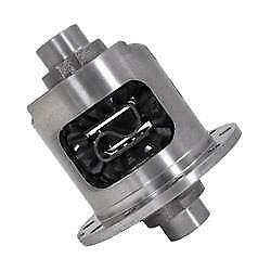 Ford 7 5 28 Spline Clutch Style Posi Limited Slip Differential