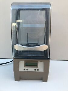 Vita mix Corp Comercial Blender Vm0145 Pn 036027 Used